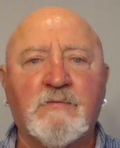 Carl Dean Kolin a registered Sexual Offender or Predator of Florida