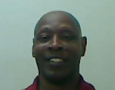 Timothy Lorenzo Robinson a registered Sexual Offender or Predator of Florida