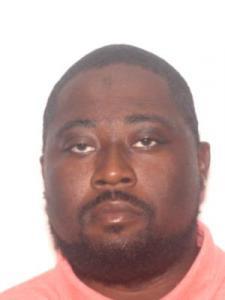 Jabori Jemere Williams a registered Sexual Offender or Predator of Florida