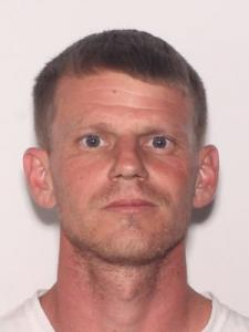 Cameron Michael Herring a registered Sexual Offender or Predator of Florida