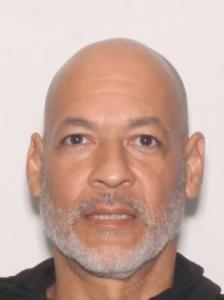 Moises Davila a registered Sexual Offender or Predator of Florida