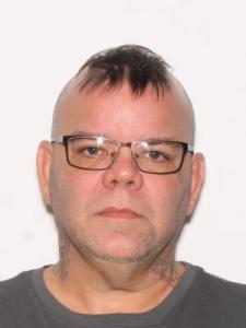 John Clifford Marshall a registered Sexual Offender or Predator of Florida