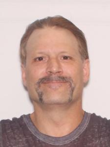 Donald Joseph Durham a registered Sexual Offender or Predator of Florida