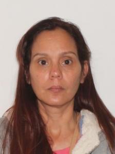 Nilda Ivonne Medina Mercado a registered Sexual Offender or Predator of Florida