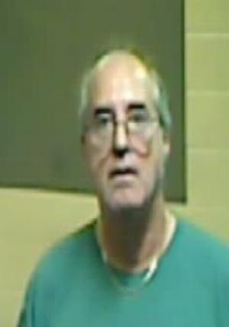 Robert Thomas Picarello a registered  of