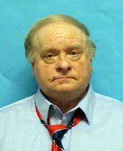 Steven Craig Cohen a registered Sexual Offender or Predator of Florida