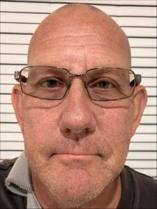 Dennis James Osburn Sr a registered Sex Offender of Ohio