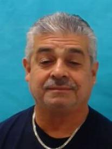 Victor Manuel Diaz a registered Sexual Offender or Predator of Florida