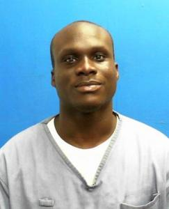 Dwayne Daley a registered Sexual Offender or Predator of Florida