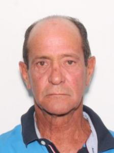 Osmin Efrain Campo-gil a registered Sexual Offender or Predator of Florida