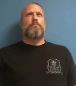 Keith Bradley Mills a registered Sexual Offender or Predator of Florida