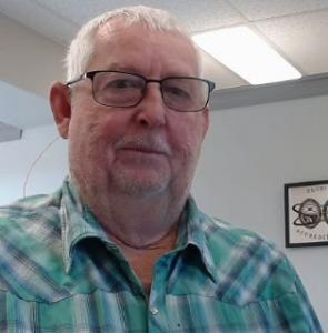 Joseph Alvin Berry a registered Sexual Offender or Predator of Florida