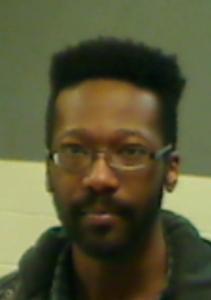 Aubrey Mack Harrison a registered Sex Offender of Mississippi