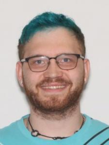Tyler James Gensch a registered Sexual Offender or Predator of Florida