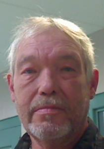 Robert Ramson West Jr a registered Sexual Offender or Predator of Florida