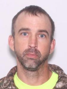 Justin Matthew Douglass a registered Sexual Offender or Predator of Florida