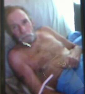 Richard Applestone a registered Sexual Offender or Predator of Florida