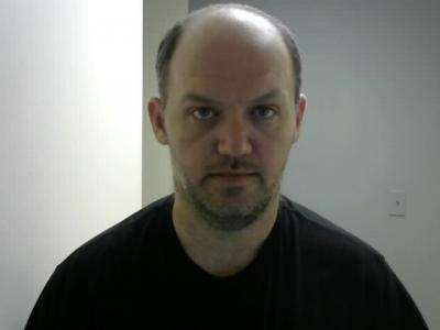 James Andrew Allen a registered Sexual Offender or Predator of Florida