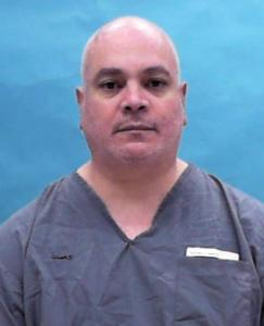 Angel Luis Miranda-pluguez a registered Sexual Offender or Predator of Florida