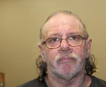 Roy James Grinnell a registered Sexual Offender or Predator of Florida