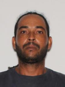 Yoandry Primelle Rivas a registered Sexual Offender or Predator of Florida
