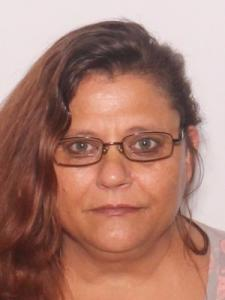 Dawn Michell Gebhardt a registered Sexual Offender or Predator of Florida