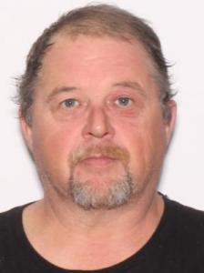 Hugh Hayes Mckinnon III a registered Sexual Offender or Predator of Florida
