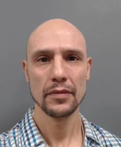 Misael Longoria a registered Sexual Offender or Predator of Florida