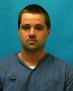 Eric Alan Inscoe a registered Sexual Offender or Predator of Florida