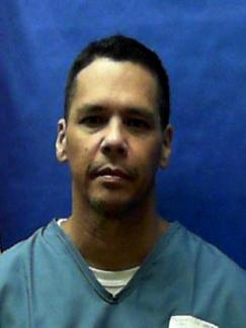 Eduardo Zenon Sanchez a registered Sexual Offender or Predator of Florida