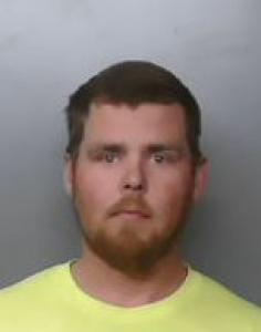 Thomas Lloyd Ledford a registered Sexual Offender or Predator of Florida