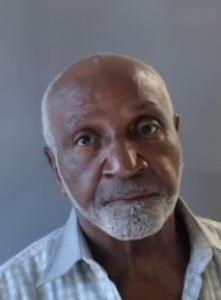 Ronnie James Bettis a registered Sexual Offender or Predator of Florida
