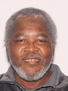 Kenneth Bernard Franklin a registered Sexual Offender or Predator of Florida