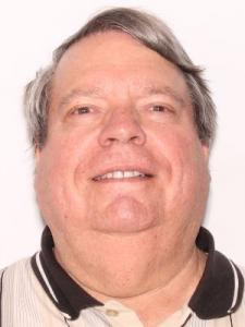 Donald Frederick Bartling a registered Sexual Offender or Predator of Florida