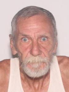 Daniel William Soles a registered Sexual Offender or Predator of Florida