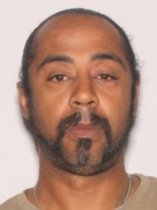 Segjuanda Miguel English a registered Sexual Offender or Predator of Florida