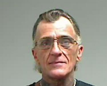 Michael Anthony Levieux a registered Sexual Offender or Predator of Florida