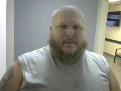 Aaron Dean Croussore a registered Sexual Offender or Predator of Florida
