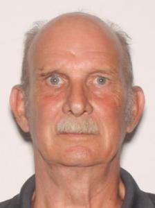 Bruce Charles Johnson a registered Sexual Offender or Predator of Florida