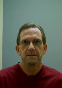 Richard Allan Griffin a registered Sexual Offender or Predator of Florida