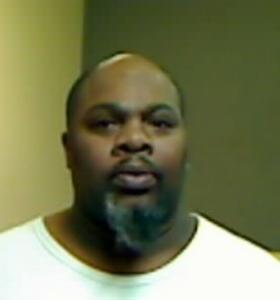 Gerald Demond Bright a registered Sexual Offender or Predator of Florida