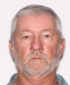 Steven Douglas Hartley Jr a registered Sexual Offender or Predator of Florida
