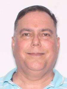Greig Sanderson Llewellyn a registered Sexual Offender or Predator of Florida