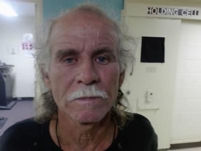Roberto B Maldonado a registered Sexual Offender or Predator of Florida