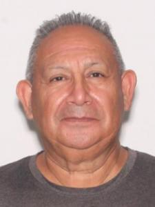 Benjamine Aguilera Jr a registered Sexual Offender or Predator of Florida
