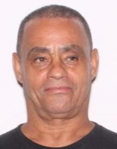 Alejandro Ortiz-bernard a registered Sexual Offender or Predator of Florida