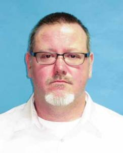 Brian Robert Gleason a registered Sexual Offender or Predator of Florida