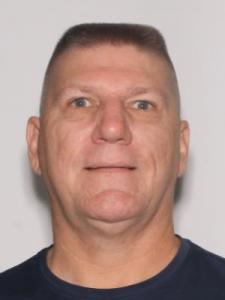 Michael Wilford Beheler a registered Sexual Offender or Predator of Florida