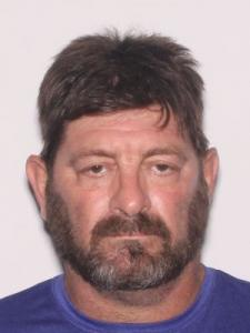 James Martin Russell a registered Sexual Offender or Predator of Florida