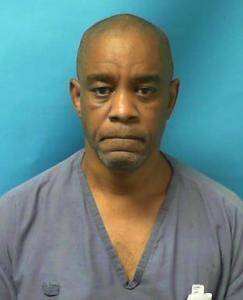 Michael Bernard Ayers a registered Sexual Offender or Predator of Florida